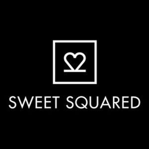 Sweet Squared