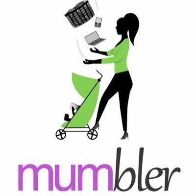 York Mumbler