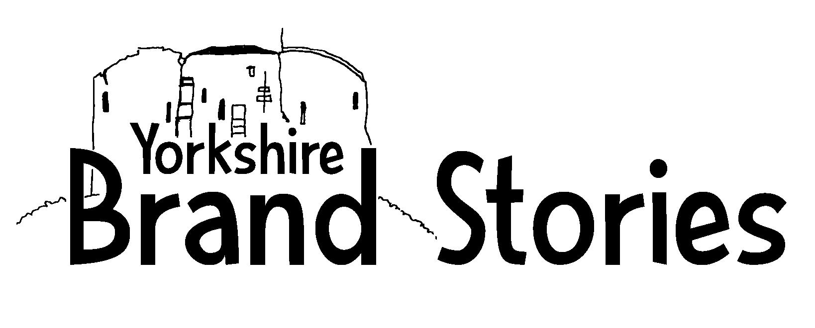 Yorkshire Brand Stories